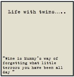 1000 images about twin quotes on pinterest twin quotes