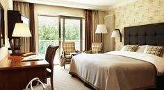 Follow us on link: http://www.hotfrog.jp/%E6%A4%9C%E7%B4%A2/accommodation