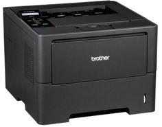 Brother HL-6180DW Driver Download | Download Drivers Printer