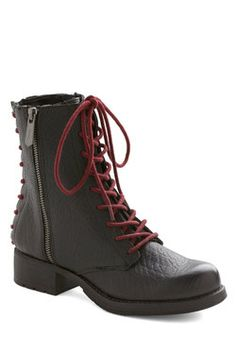 a2fd6efeca74 9 Best Shoes and Boots images