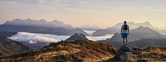 Aktiv Relax Plus Medical Wellness, Wellness Spa, Hotels, Relax, Aktiv, Salzburg, Location, Mount Everest, Palace