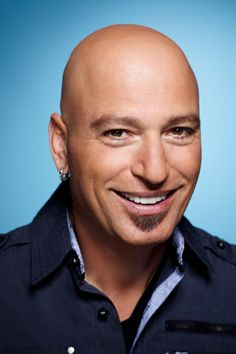 """Howie Mandel wants to make mental health care as common as dental care  By Linda Childers  Whether he's touring the country as a stand-up comic, filming hidden pranks on his television show Deal With It, or appearing as a judge on America's Got Talent, Howie Mandel is used to eliciting laughs. Yet the Canadian-born entertainer gets serious about the need to normalize brain disorders like depression and anxiety, putting them on a par with other medical conditions. """"We take care of our…"""