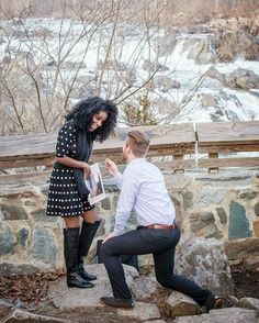 Free to join Top Interracial Dating sites 2016 the worlds #1 Dating site for Black and white peoples and interracial singles, Interracial Couples,Mixed Race.