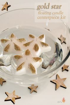 Floating unscented candles are a great way to combine our services and bring a designer's contact to effectively dishes, focal points and floral vases. Just put flowers, plastic pieces or tinted good water. Floating Candles Wedding, Floating Candle Centerpieces, Hanging Candles, Vases, Unity Candle Holder, Metal Candle Holders, Glitter Candles, Wood Stars, Glitter Stars