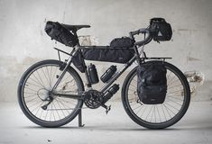 As a beginner mountain cyclist, it is quite natural for you to get a bit overloaded with all the mtb devices that you see in a bike shop or shop. There are numerous types of mountain bike accessori… Touring Bicycles, Touring Bike, Road Bikes, Cycling Bikes, Cycling Jerseys, Road Cycling, Trek Bikes, Mountain Bike Shoes, Mountain Biking