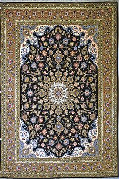 Tabriz Wool Persian Rug | Exclusive collection of rugs and tableau rugs - Treasure Gallery Tabriz Wool Persian Rug You pay: $2,300.00 Retail Price: $6,900.00 You Save: 67% ($4,600.00) Item#: 824 Category: Small(3x5-5x8) Persian Rugs Design: Javadghalam Size: 201 x 152 (cm)      6' 7 x 4' 11 (ft) Origin: Persian, Tabriz Foundation: Wool Material: Wool & Silk Weave: 100% Hand Woven Age: Brand New KPSI: 400