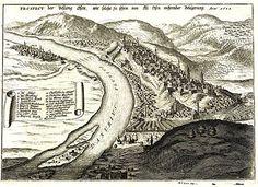Battle of Buda (1686) - WikiVisually