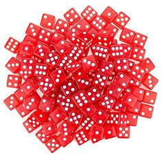 Brybelly 100 Red Dice , 16mm, Red Brybelly http://www.amazon.com/dp/B00L01ATSQ/ref=cm_sw_r_pi_dp_oUrSwb17896FC