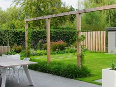 - Wooden Pergola Ideas How To Build - Simple Pergola Vide., - Wooden Pergola Ideas How To Build - Simple Pergola Videos Wedding - There are many items that might finally complete your own backyard, like a vintage bright. Timber Pergola, Outdoor Pergola, Pergola Plans, Diy Pergola, Pergola Ideas, Cheap Pergola, White Pergola, Aluminum Pergola, Shade Canopy