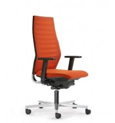 Ergo Funk K606s Ergonomic Chair Ergonomic Chair Office Chair