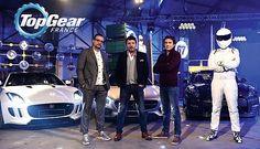 Top Gear France S02E07 - Les Jeux olympiques d'été - 17 février 2016 - http://cpasbien.pl/top-gear-france-s02e07-les-jeux-olympiques-dete-17-fevrier-2016/