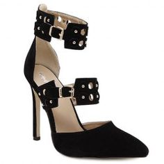 Sexy Shoes For Women - Buy Cheap Womens Cool Shoes Online Shopping | Nastydress.com Page 3