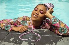 No doubt Sho Madjozi is now enjoying best of her music career, she's about to fly again after she featured on international music platform Colors. Her Music, Dance Music, Forbes Africa, Rap Verses, South African Artists, The Next Big Thing, Looking For A Job, Young Black, Superhero Movies