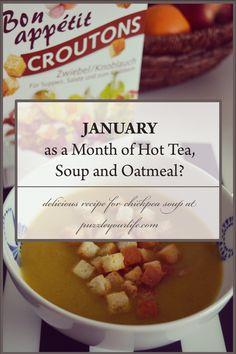 #soup #recipes #easyrecipes #healthyrecipes #healthylifestyle #tea #teatime #oats #oat