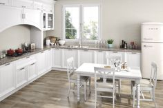 "Splash Sand Dollar 4""x20"" Bathtub Surround, Tile Projects, Porcelain Tile, Floor Mats, Wall Tiles, Flooring, Contemporary, Architecture, Kitchen"