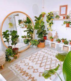 Create The Perfect Bohemian Bedroom Decor Ideas In 2021