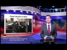 Medienkommentar: Putin beweist erneut Friedensabsicht im Ukraine-Konflik...