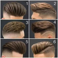 96 Awesome Disconnected Undercut Haircuts for Men Pin On Undercut Hairstyles for Men, Impressive Undercut Hairstyle Ideas for Men Disconnected Undercut Styles 20 Standout Looks for Men, top 4 Disconnected Undercut Hairstyles for Men In Undercut Hairstyles, Hairstyles Haircuts, Haircuts For Men, Pompadour Hairstyle, Latest Hairstyles, Hair Images, Hair Pictures, Hair And Beard Styles, Short Hair Styles
