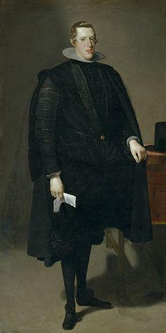 El reinado de Felipe IV, que intentó tener un carácter reformista, afrontó una recesión económica, con 4 bancarrotas de la Real Hacienda (1627, 1647, 1656 y 1662).