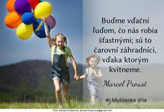 Marcel Proust, Tony Robbins, Motto, Dna, Quotes, Sports, Life, Amen, Quotations