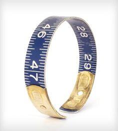 Blue-vintage-ruler-bangle-1380894438