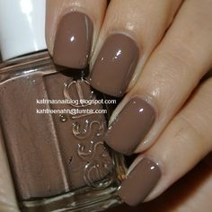 hey~ I was recently contacted by Nicole of Princess Boutique to review Essie's 2014 summer collection, Haute In The Heat. I had not seen ...