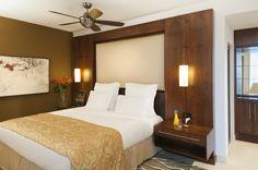Bedrooms, Interior Decoration, Luxury Leaving