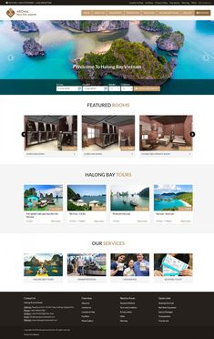 Dự án website Biso đã thiết kế - Biso.vn Hanoi, Website, Hostel, Mansions, House Styles, Manor Houses, Villas, Mansion, Palaces