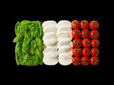 macrocenter supermarket department visuals. photography: Koray Erkaya , styling: Maksut Aşkar / istanbul