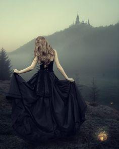 -Gothic-gothic-34430323-600-751.jpg 600×751 pixels