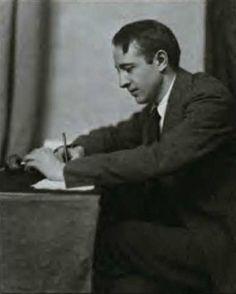 Floyd Dell - Wikipedia
