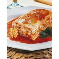 De hoje...   Lasanha de Massa Integral com recheio de Peito de Peru e Queijo branco ao sugo.  Outras opções em nosso site  http://ift.tt/1TF7ZNG  Temos mais de 50 tipos de refeições balanceadas.  Ligue ( 17 ) 3022-2177 3222 5632 ou Whatsapp 98223 8003 e peça nosso delivery  #lightfoodway #delivery #refeições #saúde #vidasaudável #dietas #light #detox #suco #almoço #jantar #lanche #refeiçãocompleta #semglúten #lowcarb #sejalightfoodway #esseéocaminho    by lightfoodway