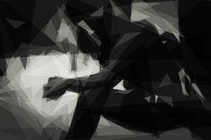 #art #abstractart #cool #posterdesign