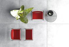 Garden set 2 Industrial Design Furniture, Furniture Design, Garden, Garten, Lawn And Garden, Gardens, Gardening, Outdoor, Yard