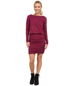Toad&Co Outfox Dress