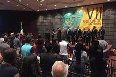 El trabajo de la Facultad de Derecho y Ciencias Sociales de la Universidad Michoacana ha logrado posicionarla como la segunda más importante en el país, tanto por su prestigio, como ...