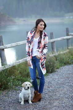 Trend Alert: Geometric Tribal Print Sweaters   Fashion Cognoscente