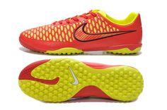 Nike Neymar Hypervenom Phatal II FG Soccer Cleats (BlackWhiteTotal Crimson)