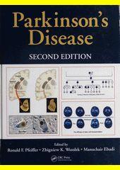 Knihovna AV ČR - Parkinson's disease / ()