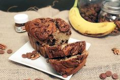 1 h min. 6 Cake, Most Satisfying, Biscuits, Banana Bread, Muffins, Brunch, Gluten, Nutrition, Cookies