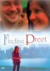 Finding Preet