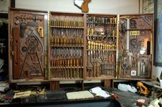 shuster tool chest                                                                                                                                                      More