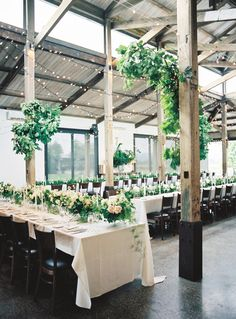 4508 best wedding decor images on pinterest classic vineyard wedding in the yarra valley junglespirit Images