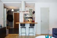 espacios pequenos 2 estilo nordico escandinavia estilonordico interiores decoracion muebles de ikea interiores decoracion interiores 2 decoracion de salones 2 decoracion cocinas pequenas interiores cocinas modernas blancas
