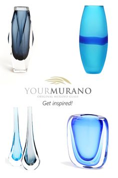 Tons of home decor inspirations at yourmurano.com It's time to get inspired! Find us also on etsy!   https://www.etsy.com/shop/YourMurano