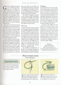 Gallery.ru / Photo # 140 - Guide Pratique De La Broderie - Orlanda