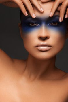 geyes design | Retouching Portfolios | Beauty I