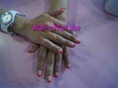 Mes réalisations - lili-s-nail-art.simplesite.com