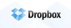 Dropbox confirms it was hacked, offers users help | Security & Privacy - CNET News @optivion