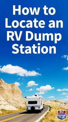 Watch this video to hear our tips on when you should dump your waste water tanks as well as how to locate a RV dump station near you. Learn from the pros. Rv Camping Tips, Travel Trailer Camping, Rv Travel, Camping Life, Rv Life, Camping Ideas, Camping Tools, Travel Trailers, Outdoor Camping